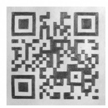 20121202223655-00220121203