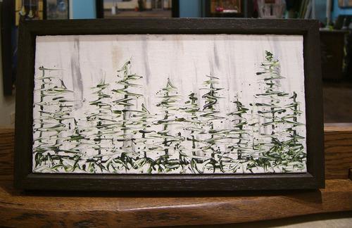 20121202224450-thousand_christmas_trees1