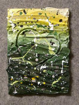20121202224732-love_springs_eternal1
