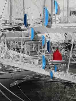 20121203010440-port_de_canes_2012