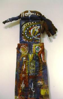 20121203061956-opening_les_poupees__dolls_monroe_center