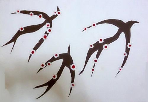 20121203073601-birds