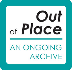 20121203104434-logo-out-of-place