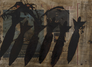 20121203164335-ragalzi_-_2008__acquario__mixed_media_on_paper__42x62__5_