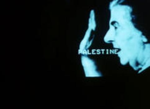 20121203172453-c9c7fa82b8bd4c20a0f673c335de4a60_205_-1_eximage_0_jlg-merely-meir-palestine