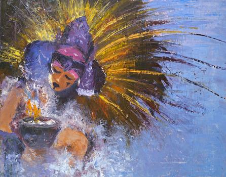 20121203215402-azteca