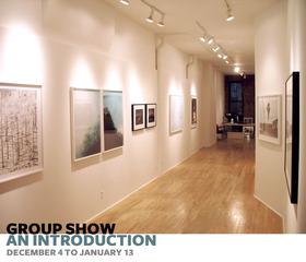 20121204010930-groupshow-1