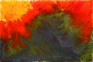 20121204025803-tide_on_fire