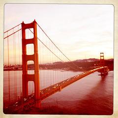 20121204030038-lknoop_goldengate_sunset