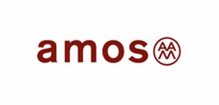 20121204125422-amos