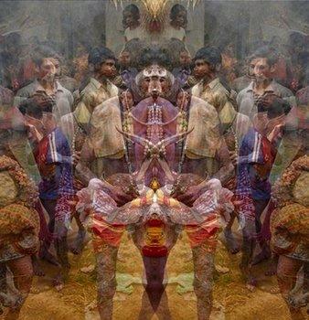 20121204204052-hindufestival_15_r