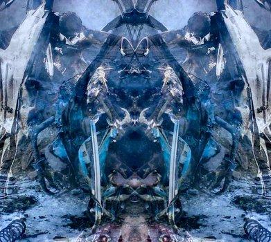 20121204204902-car_bomb_dead__10_r