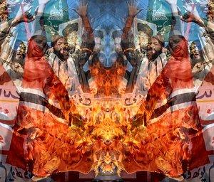 20121204205104-norway-pakistan_flag-burning_29_r