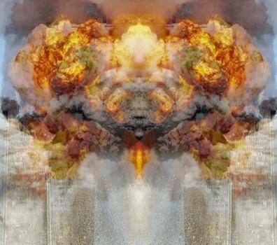 20121204205500-911_treason_41_r