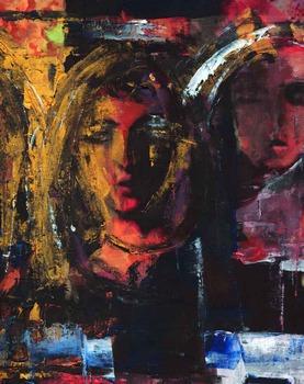 20121204221446-faces_ds2_low_jpeg