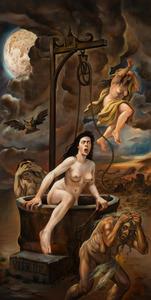 20121205065143-lg_chronocrator_last-judgment