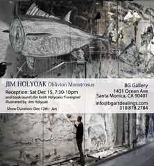 20121205065740-jimholyoak_oblivion-monstrosus-eflier_booklaunch