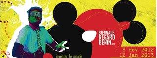 20121205151923-biennale_regard_benin_2