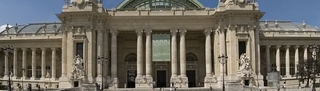 20121205154228-18_vignette_facade_grand_palais_recadree