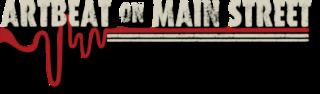 20121205172621-masterlogo-u252