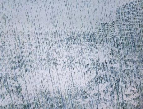 20121205191030-kz_1644_rain__regency_majestic_cove__276