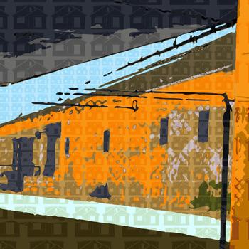 20121205192948-3web