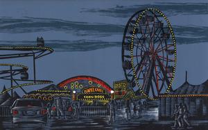20121205200127-lazorko_carnival