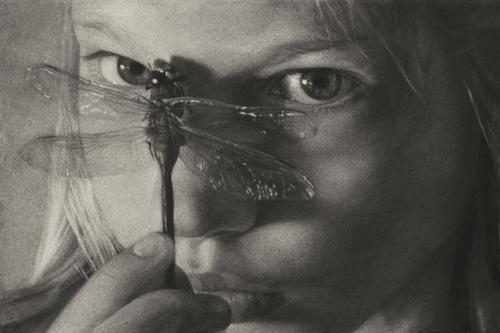 20121205211715-dragonfly_eyes