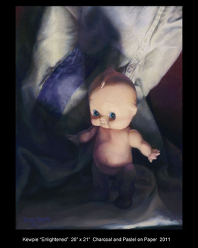 20121205212449-kewpie_enlightened_with_type