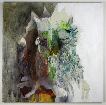 20121206165042-rsz_meuler-karwacki-collaboration-1