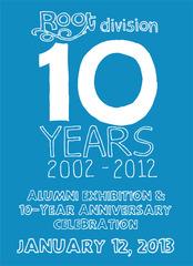 20121206195540-alum_show_front