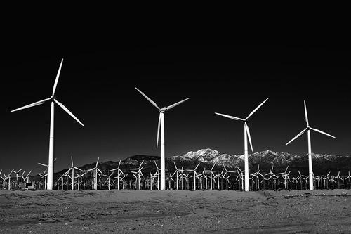 20121207060252-windmills_2007_9924