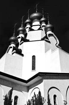 20121207060759-holy-transfiguration-russian-orthodox-church_5099