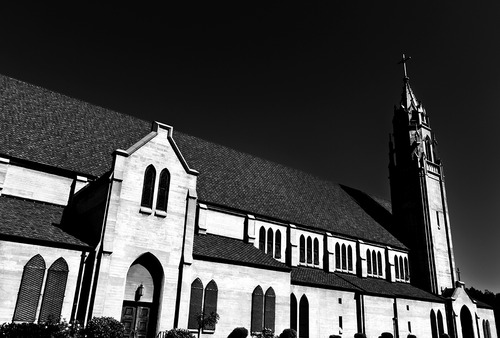 20121207060923-st-augustine-catholic-church_5037