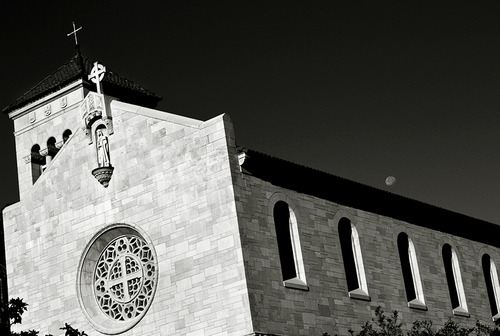 20121207061107-st-monica_s-catholic-church_5636