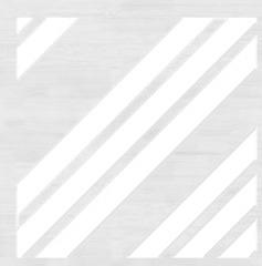 20130619210002-the_franklin_profile