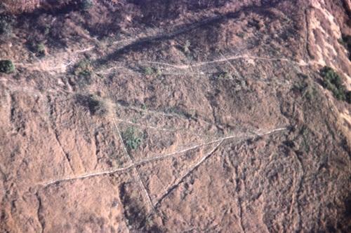 20121207101604-aerial_sketch_jet_elysian_park__