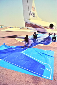 20121207102004-blue_fuselage_vivian__