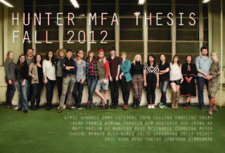 20121207165021-hunter_mfa