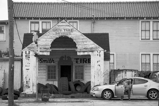 20121207212651-victor_daniel_smith_tire__bywater