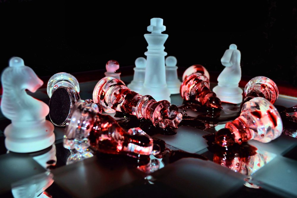 20121207235029-chess_032