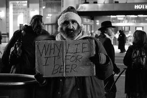 20121207230205-beer