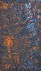 20121208105207-dsc_0125