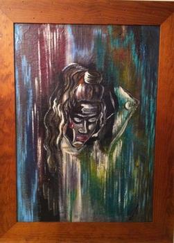 20121208131502-donna_con_lacrima