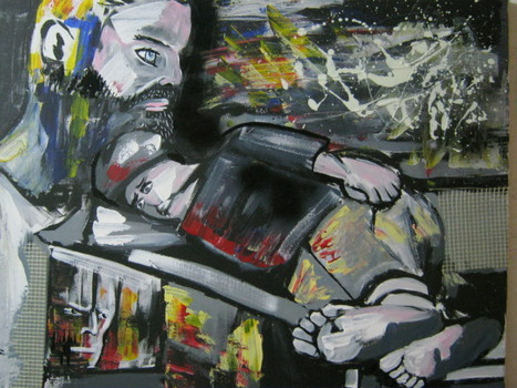 20121208131915-l_inizio_di_un_artista