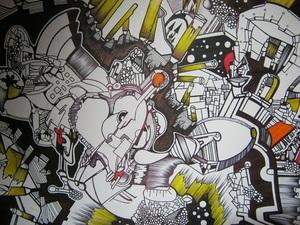 20121208132126-mess