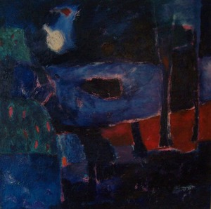 20121208182154-hampstead_ponds