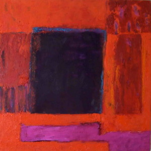 20121208182609-eveninglong