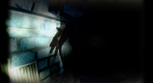 20121208182951-in_dreams_8