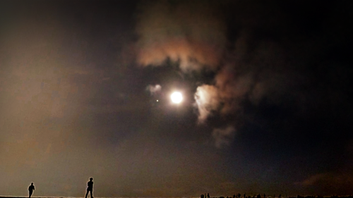 20121208185706-moonwalk_6